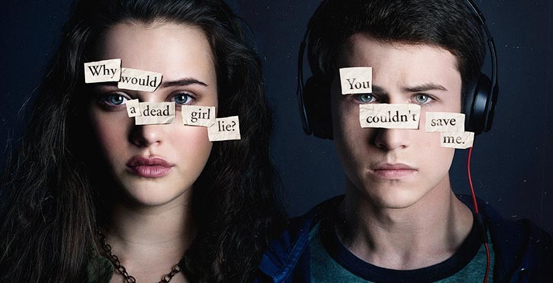 trailer-13-reasons-why-800x410.jpg.imgw_.1280.1280