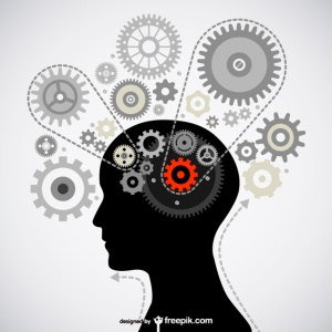 brain-gear-vector_23-2147490207