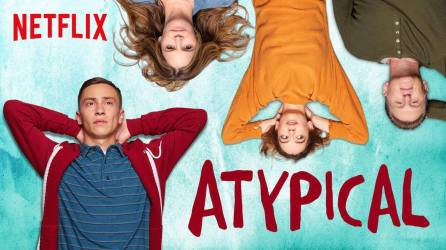 Atypical_Netflix
